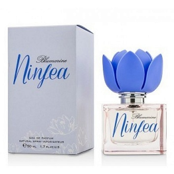 BLUMARINE Ninfea lady 50ml edp