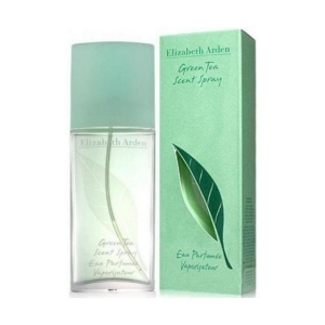 ELIZ.ARDEN GREEN TEA lady 100ml edP
