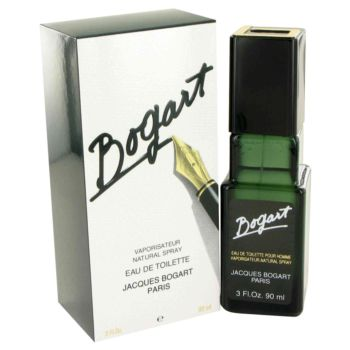 JACQUES BOGART  men 90ml edT