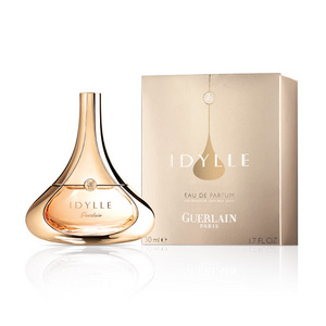 GUERLAIN IDYLLE lady  50ml edP