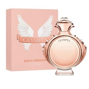 PACO RABANNE Olympea lady  80ml edp