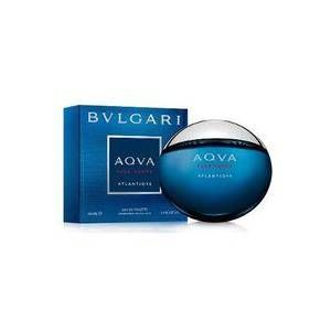 BVLGARI AQVA Atlantiqve men  50ml edT