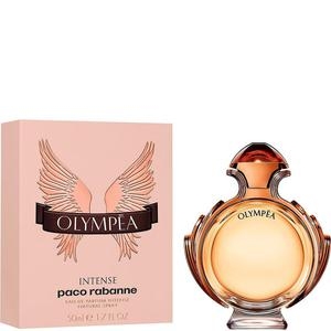 PACO RABANNE Olympea Intense lady  80ml edp