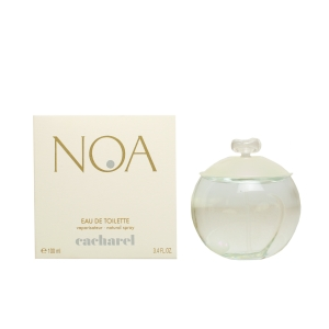 CACHAREL NOA lady  50ml edt