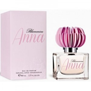 BLUMARINE ROSA lady  100ml edp