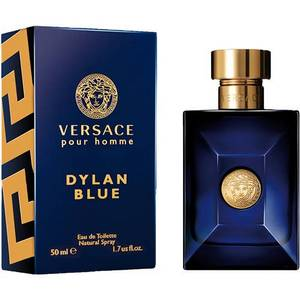 VERSACE Dylan Blue men  30ml edT