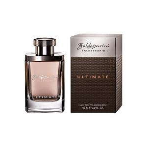 BALDESSARINI Ultimate men 90ml edT