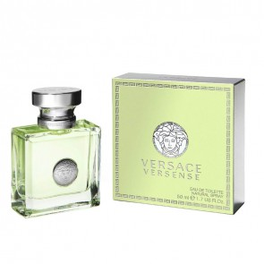 VERSACE VERSENSE lady  50ml edT